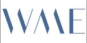 wme_logo_alt